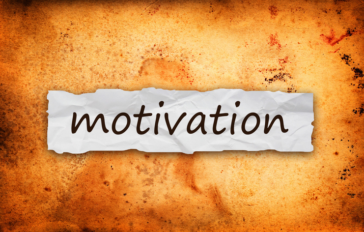 a-little-motivation