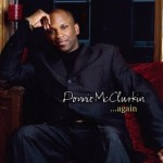 Donnie McClurking Again
