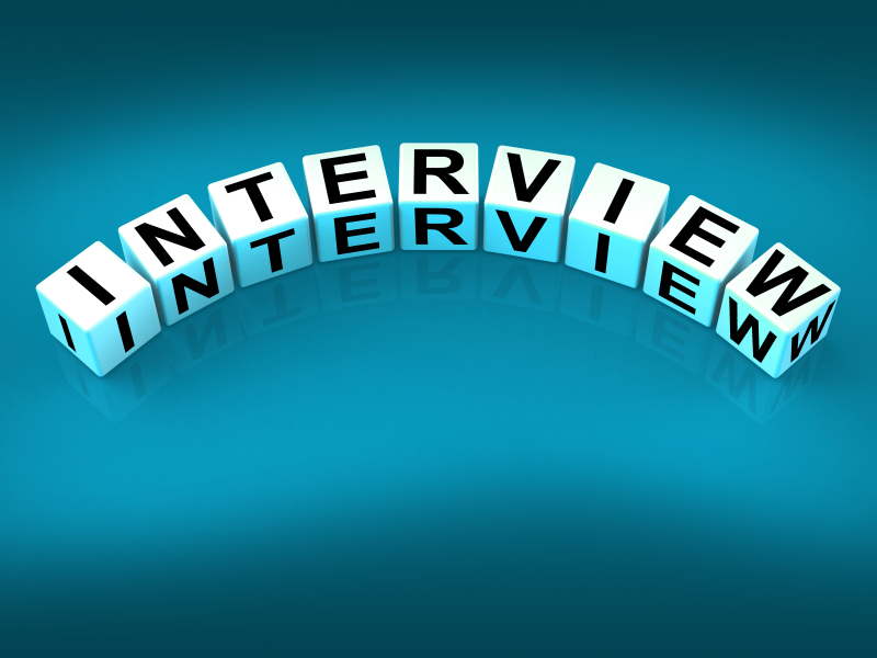 Elmer Towns Interview