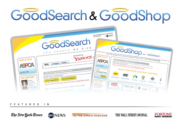 Search, Shop, Dine And Share God's Comfort- Shades Of