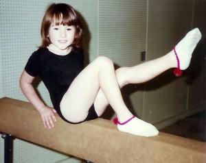 Kristin balance--color