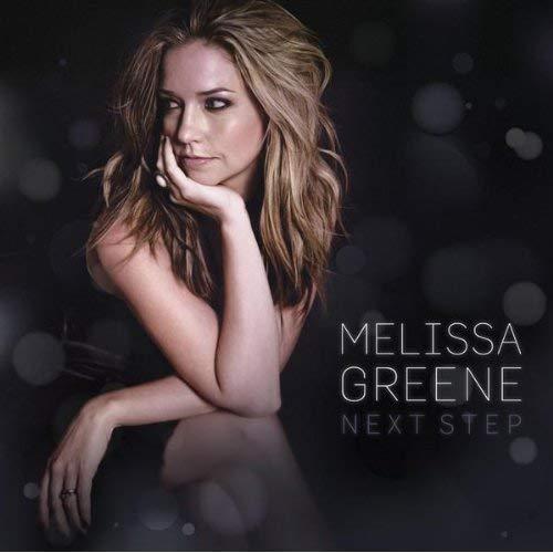 Melissa Greene Country Jubilee
