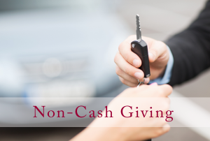 Non-Cash-Giving_Acaslon_light