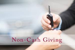 Non-Cash-Giving_Acaslon_light