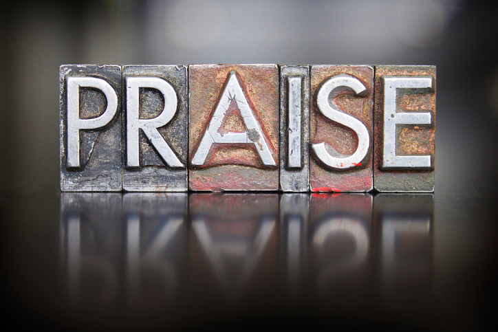praise-god-in-advance