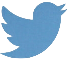 Tweetables