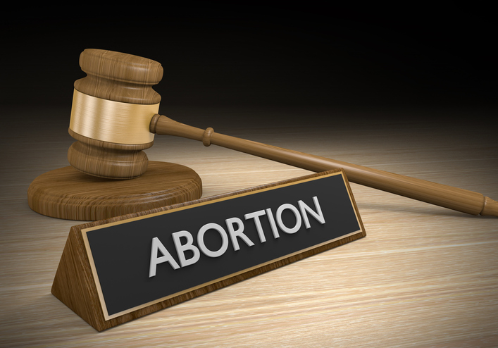 abortion-courts-fasting-prayer