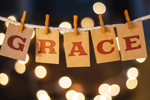 grace-for-the-race