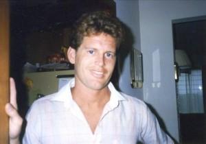 handsome-scott-1986
