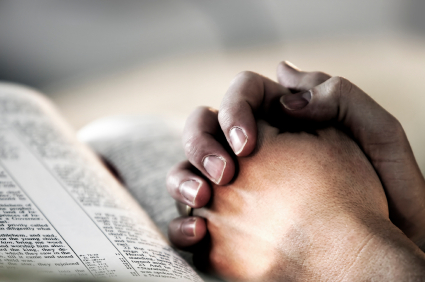 How Do I Pray for Lost Loved Ones?