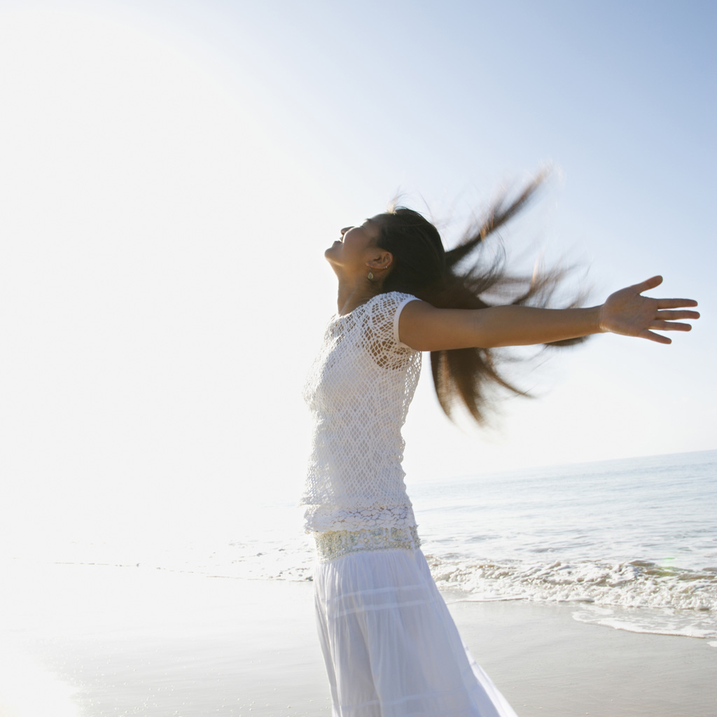 Pure Joy: Three Reasons to Rest and Rejoice in Affliction