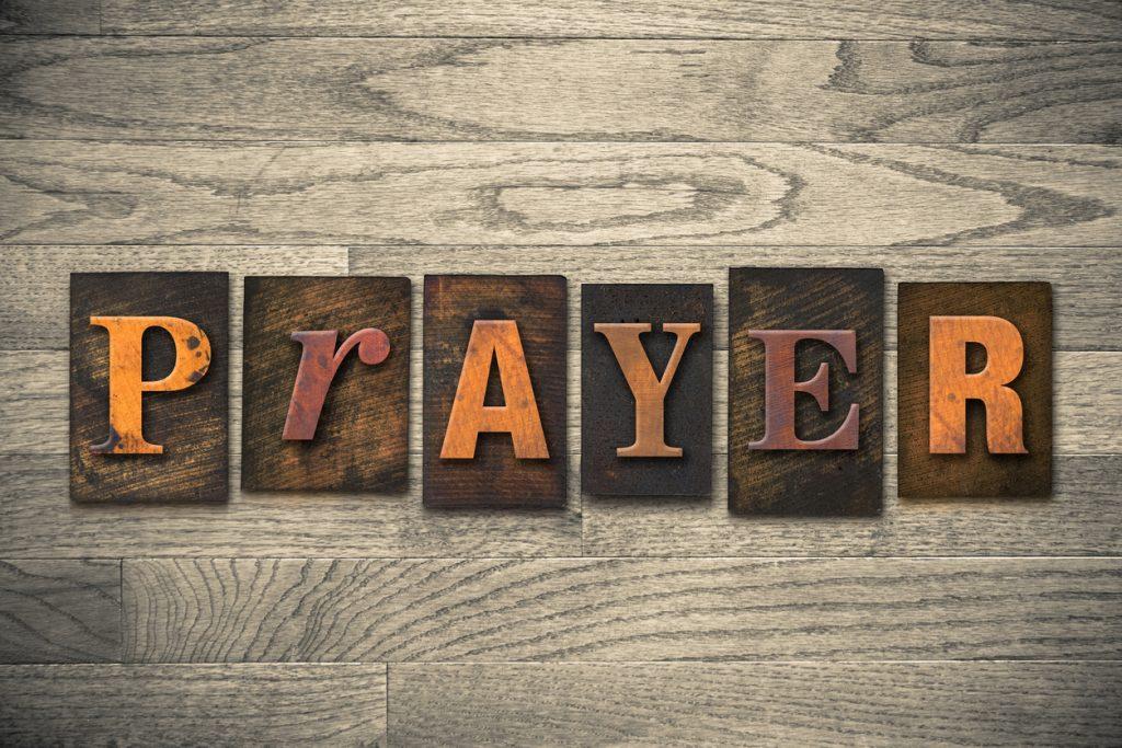 deepening-strengthening-prayer